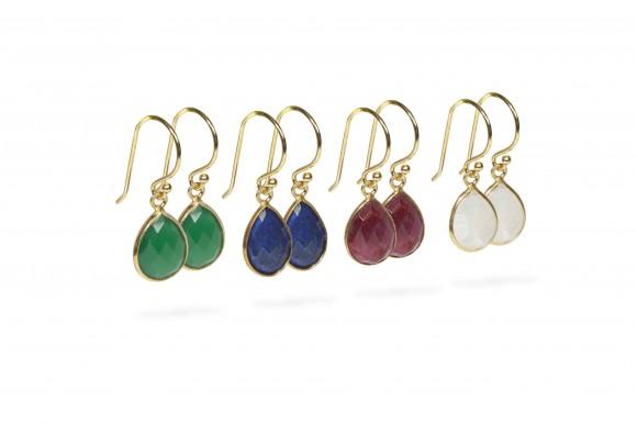 Earrings-Bit